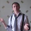 Игорь, 29, г.Муром