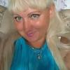 Маргарита, 20, г.Смоленск