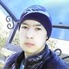 aziz, 22, г.Бишкек