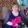 Ольга Тыцкая(Бондорен, 55, г.Кострома