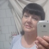 Светлана, 50, г.Александрия