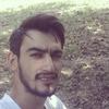 Narry Salmani, 25, г.Баку