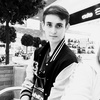 Андрей, 19, г.Кременная