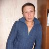 Жорик, 34, г.Челябинск