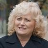 софия, 58, г.Модена
