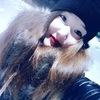 Ася, 20, г.Усть-Каменогорск