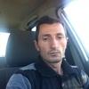 давид, 39, г.Таганрог