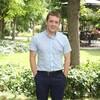 Антон, 23, г.Чирчик