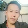 hui chan, 28, г.Джакарта