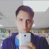 Алексей, 29, г.Усть-Лабинск