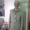 тимур, 62, г.Курган