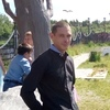Владимир, 32, г.Няндома