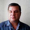 Михаил, 45, г.Павлодар