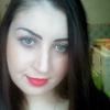 Лилия, 29, г.Томск