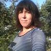 Юля, 31, Лутугине