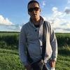 Elmar, 27, г.Сандвика