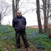 Dural, 56, г.Хельсинки