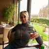 Валерия, 45, Селидове