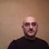 Артур, 35, г.Yerevan