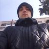 Арсений, 20, г.Запорожье