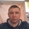 вадим, 37, г.Омск