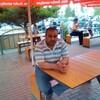 Камран, 46, г.Баку