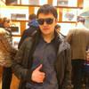 Руслан, 26, г.Семикаракорск