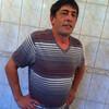 Курбан Сулейманов, 54, г.Махачкала