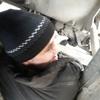 Вадим, 31, г.Белгород