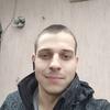 Егор, 26, г.Винница