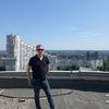 Dima, 30, г.Кишинёв