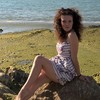 Елена, 33, г.Ессентуки