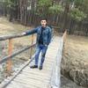 Артур, 25, г.Муравленко