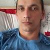 Владимир, 35, г.Ефремов