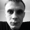 Анатолий, 28, г.Томск