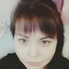 Марина, 32, г.Чебоксары