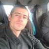 Игорь, 37, г.Згуровка