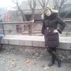 танюша, 35, Бородянка