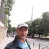 Andrei, 37, г.Boulogne-Billancourt