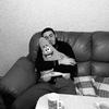 Артур, 25, г.Москва