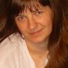 елена, 33, Балаклія
