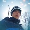 Сергей Шкуратов, 17, г.Гомель