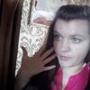 Александра, 23, г.Промышленная