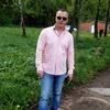 Сергей, 29, г.Наро-Фоминск