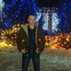 Сергей, 35, г.Кущевская