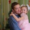 иван, 34, г.Данков