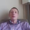 Чик-Чик, 34, г.Санкт-Петербург