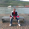 Юрий, 43, г.Mainz