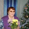 Татьяна, 62, г.Новокузнецк