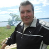 Sergey, 53, Krupki